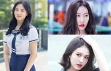 Biện hộ cho việc nói xấu Sunmi và Jeon Somi, cựu thực tập sinh JYP lại khiến netizen phẫn nộ