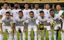 Thua liểng xiểng, đối thủ cùng bảng với Việt Nam vẫn mạnh miệng tuyên bố vào chung kết AFF Cup 2018