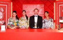 """Hermès Carré Club: câu lạc bộ """"sang xịn mịn"""" mà tín đồ khăn lụa nào cũng mơ được đến """"quẩy"""" một lần trong đời"""