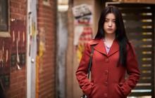 """""""Illang: The Wolf Brigade"""" - Bom xịt đáng thất vọng nhất trong năm của Hàn Quốc"""
