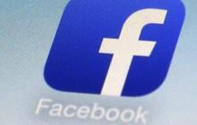 Dường như Facebook đã tìm ra thủ phạm tấn công 29 triệu người dùng