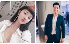 Nghi vấn Hoàng Anh Apple đang hẹn hò với tình cũ của Miu Lê?