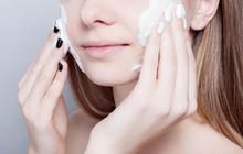 Những thói quen tưởng chừng vô hại nhưng lại khiến quá trình dưỡng da của bạn trở thành công cốc