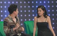 Phạm Quỳnh Anh lên tiếng phản pháo trước thông tin sai lệch được đăng tải sau khi tham gia gameshow giải trí