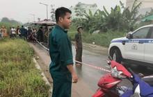 Thêm một tài xế GrabBike nghi bị cướp đâm đứt cuống họng, cướp tài sản ở Sài Gòn