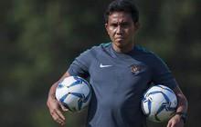 Không chấp nhận HLV đòi mức lương kỳ cục, Indonesia thay tướng trước thềm AFF Cup