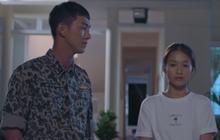 """Hậu Duệ Mặt Trời bản Việt: Mới thoát đại nạn, Song Luân đã """"chơi lớn"""", nhiệt tình rủ Khả Ngân đi trốn"""