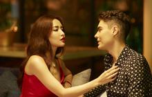 """Lời giải thích hợp lý nào cho nội dung MV """"hack não"""" của Bích Phương?"""