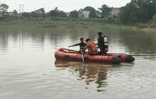 Thanh Hóa: Nam thanh niên đi xe đạp lên cầu Hàm Rồng nhảy xuống sông tự vẫn
