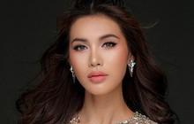 Missosology dự đoán Minh Tú nằm hẳn trong Top 2 người đẹp xuất sắc nhất tại Miss Supranational 2018