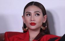 """Võ Hoàng Yến: """"The Face Vietnam 2018 nên đổi tên thành The Bè Lũ thì đúng hơn!"""""""