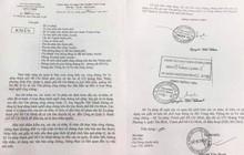 Khởi tố vụ án văn phòng công chứng giả khoảng 600 hồ sơ ở Sài Gòn