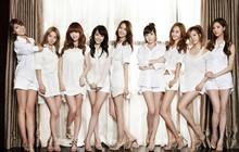 """Lộ bản demo SNSD hát """"Hot Summer"""" của f(x) khiến fan không ngừng gọi tên giọng ca vàng này"""