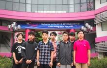 Câu chuyện những chàng trai thế hệ 2K biến vỏ cà phê thành nhiên liệu: Những ước mơ cho nền nông nghiệp xanh Việt Nam