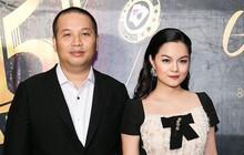 Trước khi công khai đệ đơn ly hôn, Phạm Quỳnh Anh từng có chia sẻ đầy ẩn ý về việc giận dỗi đạo diễn Quang Huy