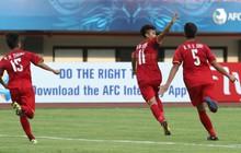 U19 Việt Nam vs U19 Australia: Thử thách khó khăn