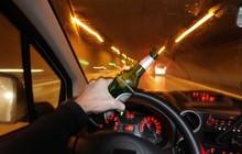 Hàn Quốc coi say rượu khi lái xe là 'hành vi sát nhân' phải nghiêm trị