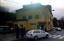 18 năm tù cho thủ phạm sát hại một phụ nữ Việt Nam ở Séc