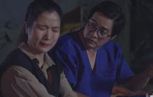 """Tạm quên dàn diễn viên chính đi, đây mới là cặp đôi được yêu quý nhất """"Hậu Duệ Mặt Trời"""" bản Việt"""