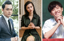 Ngôi trường cấp 3 siêu đỉnh ở Sài Gòn, cựu học sinh toàn sao hot, trai xinh gái đẹp, người thành công có sức ảnh hưởng