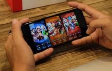 Fan công nghệ nói gì về Realme?