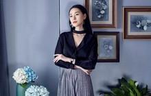 3 item thời trang thời thượng và dễ mix cho phái đẹp Việt khi đông lạnh về