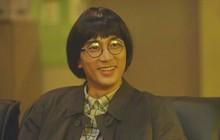 """Đố bạn nhận ra """"ông chú"""" đầu nấm này lại chính là... tài tử Song Seung Hun"""