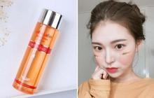 8 sản phẩm skincare Nhật được cộng đồng làm đẹp quốc tế đánh giá cao nhất, trong đó có nhiều loại chỉ vài ba trăm nghìn