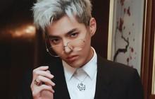 Bất ngờ nghe nhạc của EXO, cựu thành viên Ngô Diệc Phàm đã phản ứng ra sao mà khiến Victoria f(x) bật cười?
