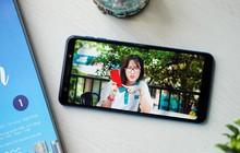 Mùa du lịch cuối năm, sắm smartphone nào chụp ảnh đỉnh, giá chỉ 7 - 8 triệu đồng?