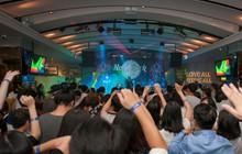 Hard Rock Café chính thức giới thiệu diện mạo mới