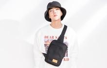 """Check-in thương hiệu túi xách thiết kế đẹp, độc, rẻ khiến bạn chỉ muốn """"rinh'' hết về nhà"""