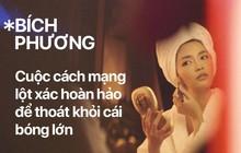 """""""Drama Queen"""" của Bích Phương: Bước lùi sau """"Bùa Yêu"""" hay cuộc cách mạng hình ảnh đầy khôn ngoan?"""