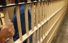 Công dân Istanbul đối mặt án tù vì gọi điện cho cảnh sát hơn 45.000 lần