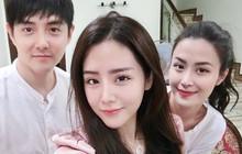 Em gái 30 tuổi xinh như hot girl của Ông Cao Thắng bất ngờ chia sẻ quan điểm về chuyện lấy chồng