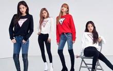 BTS là nhóm đầu tiên đạt 400 triệu view, Black Pink lại vượt mặt số lượng MV chạm mốc này