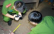 Chủ quán cháo vịt ở Sài Gòn đâm 2 thanh niên 9X thương vong