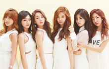 Kpop có một nhóm nhạc nữ đặc biệt: Toàn mỹ nhân nổi tiếng nhưng 9 năm chưa từng dính scandal hẹn hò