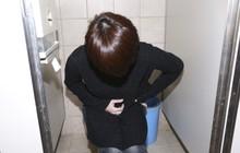 Cô gái 20 tuổi thường vào nhà vệ sinh tới 3 - 4 lần sau mỗi bữa ăn chỉ vì căn bệnh mà ai cũng có khả năng mắc phải