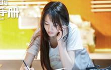 """Ơn giời, cuối cùng nét diễn đơ """"như robot"""" của Trịnh Sảng đã phát huy tác dụng trong """"Sổ Tay Bảo Mẫu Của Tôi""""!"""