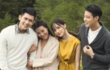 2 triệu view sau 1 ngày ra mắt, No.1 Top Trending Youtube, điều gì đã làm nên sức hút cho MV mới của Hương Giang?