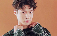 Fan băn khoăn liệu Lay (EXO) có ý định tách hẳn nhóm không, và đây là câu trả lời chính thức