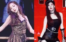 """Thành viên SNSD cùng cover """"Dangerous Woman"""": Seohyun còn an toàn, Jessica sexy nhưng hát đè"""