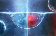 Chuyên gia lý giải dự đoán cuối cùng của Stephen Hawking: Liệu du hành thời gian có thể thành hiện thực?