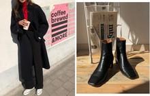 """6 items """"mua 1 lần, mặc vài năm"""" mà nàng công sở nào cũng nên đầu tư để mặc đẹp mà không phải lo nghĩ nhiều"""