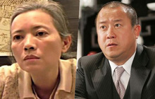 Ấn tượng xấu của Lam Khiết Anh về kẻ cưỡng hiếp cô trong quá khứ bất ngờ được chia sẻ