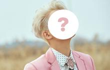 70 fan đâm đơn kiện nam idol nhà YG vì tội cấu kết với tình tin đồn gian lận, biển thủ số tiền lên đến 2 tỷ đồng