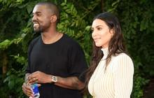 Vợ chồng Kim Kardashian được hàng xóm tung hô vì cứu nguy cho cả khu dân cư trước đám cháy ở California