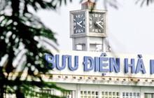 """Người dân mong Bưu điện Hà Nội được """"trả"""" lại tên: Không ai muốn biểu tượng hơn 100 năm của Thủ đô có một cái tên khác!"""