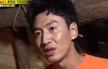 """Lee Kwang Soo """"đau đớn"""" thừa nhận mình là người """"phản bội"""" nhất """"Running Man"""""""